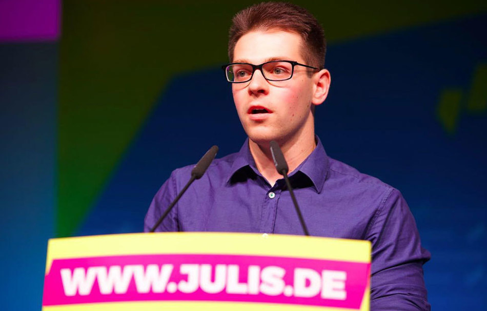 © FDP Mitteldeutschland