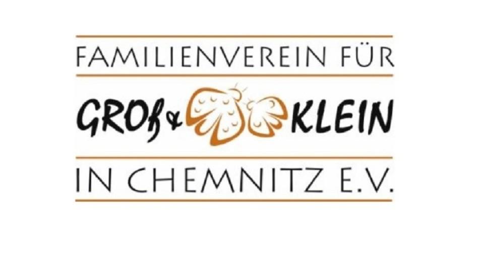 © Familienverein für Groß und Klein