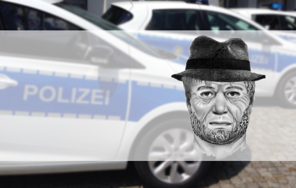 © Polizeidirektion Dresden