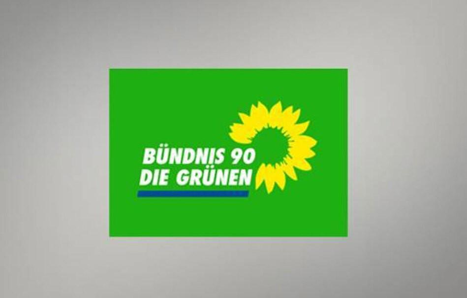© BÜNDNIS 90/DIE GRÜNEN