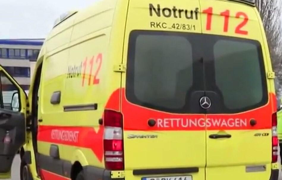 © Sachsen Fernsehen / Symbolbild