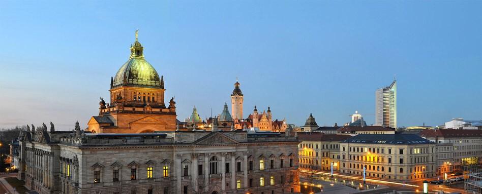 © fotolia.com - industrieblick (CC0-1.0)