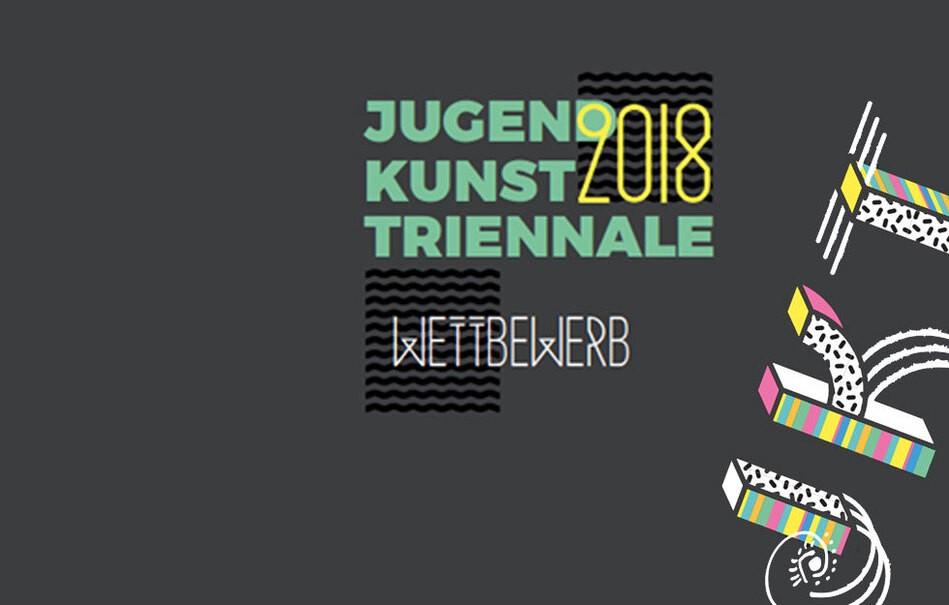 © Sächsisch-Bayerisches Städtenetz