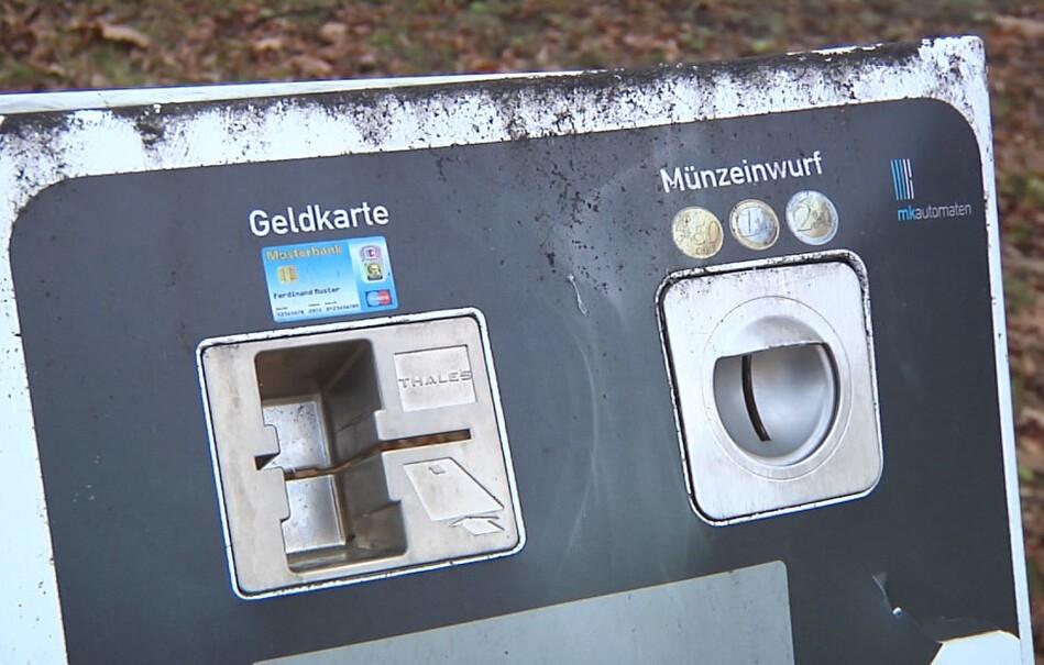 © Sachsen Fernsehen - Archiv