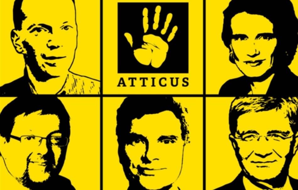 © Atticus e.V.