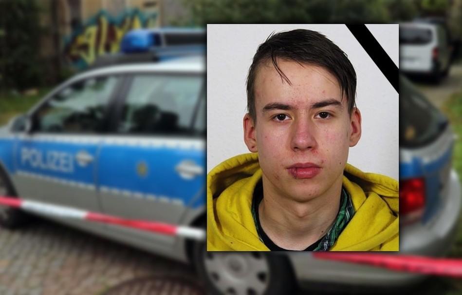 © Quelle: Polizei Chemnitz