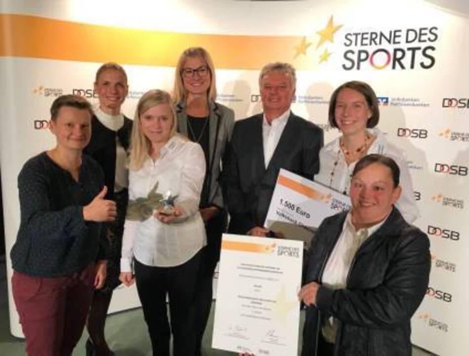© Sportjugend Chemnitz