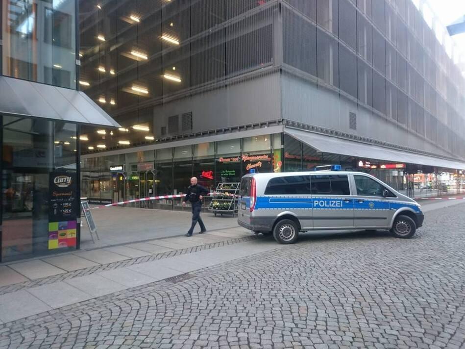 © Chemnitz Fernsehen