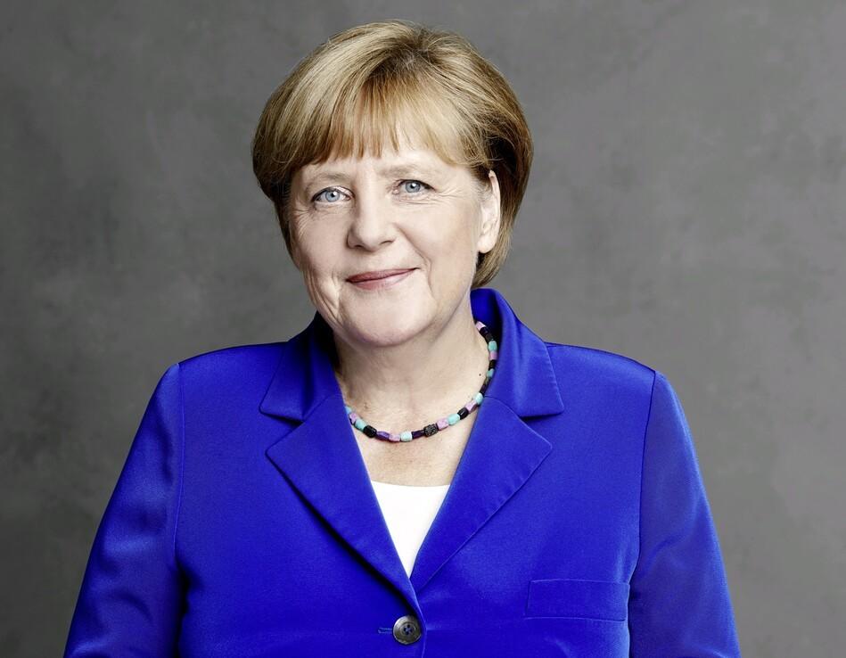 © CDU/Laurence Chaperon