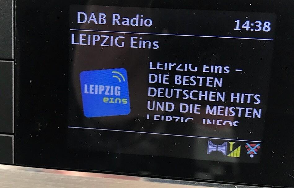 © Leipzig Fernsehen / LEIPZIG Eins