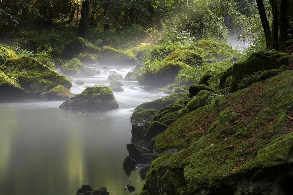 Foto-Spots, © fotolia.com