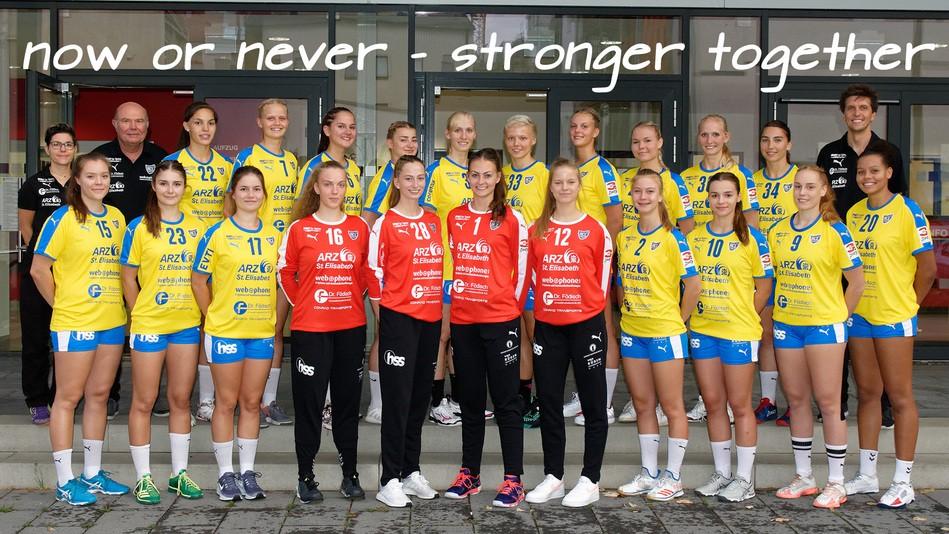 © Handballclub Leipzig