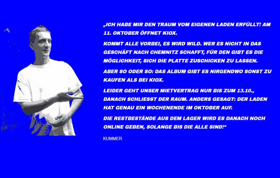 © www.kiox-tontraeger.de