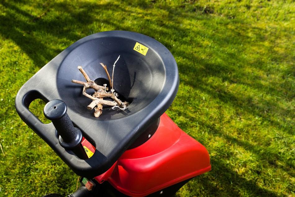 Gartenarbeit, © adobestock; Utirolf