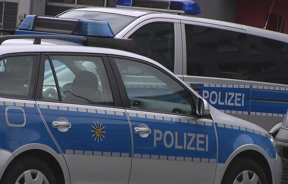 © Sachsen Fernsehen/ Symbolbild
