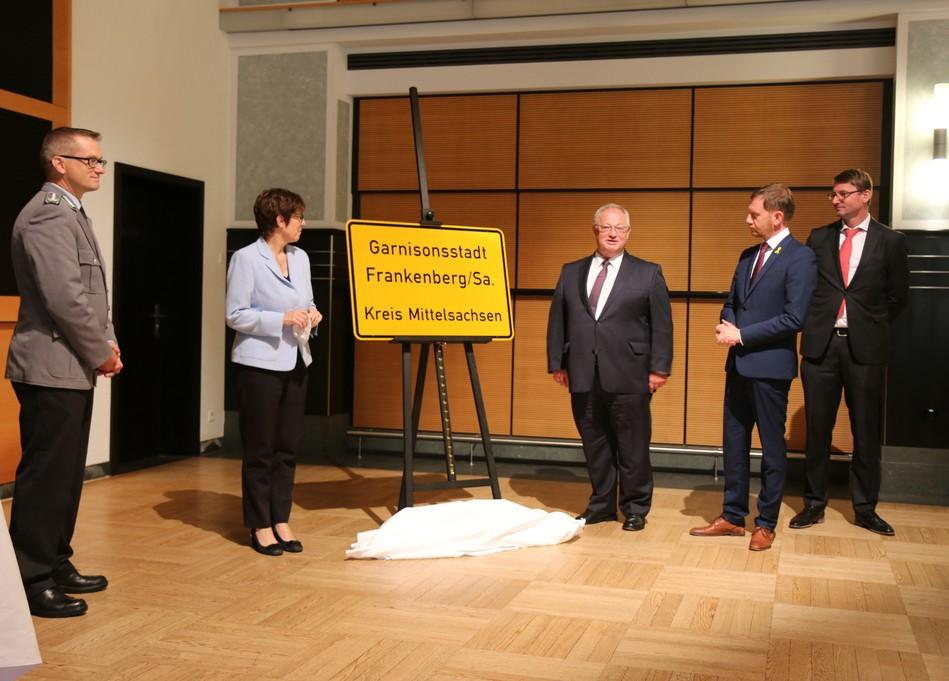 © Medienservice Sachsen