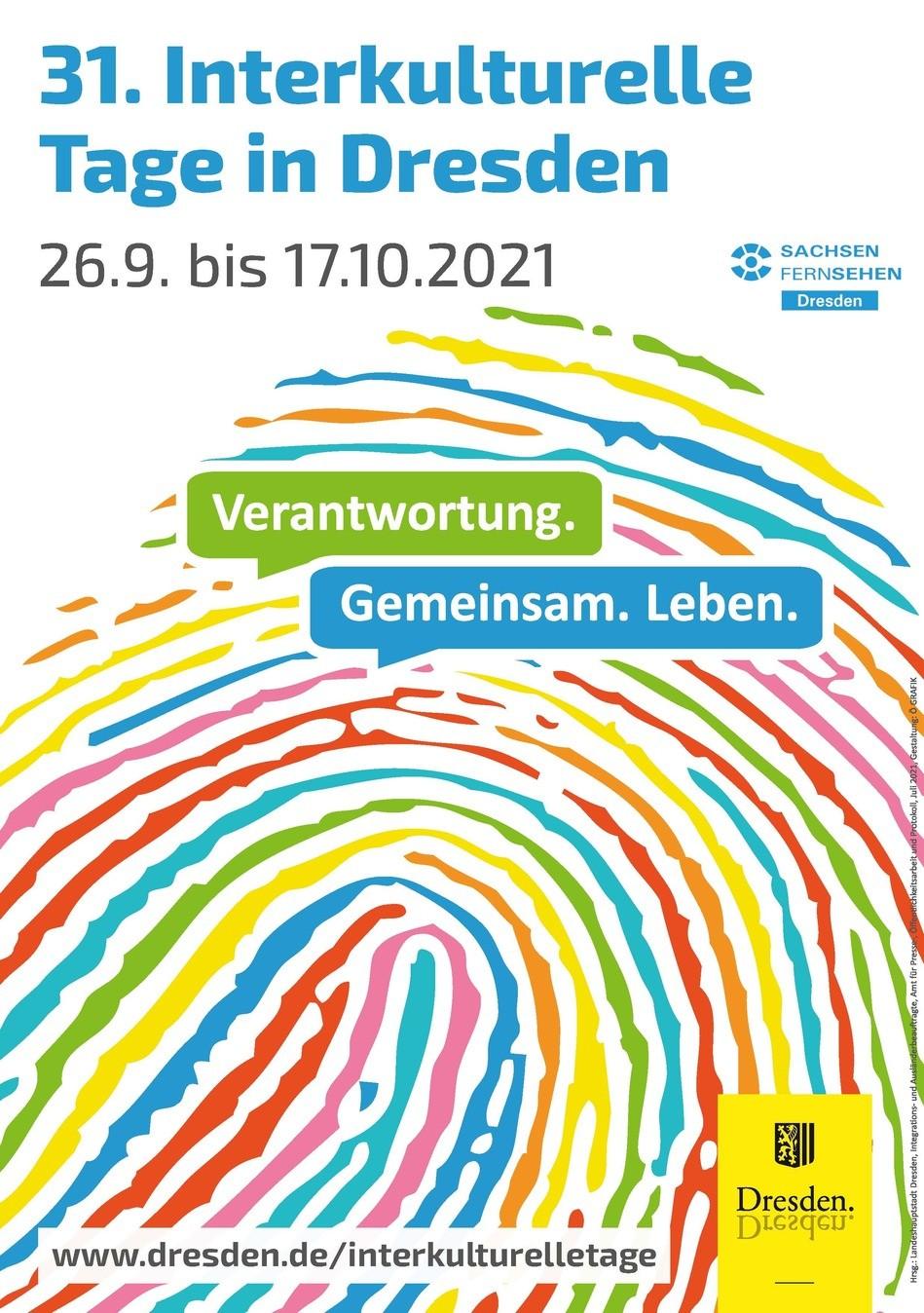 © Landeshauptstadt Dresden