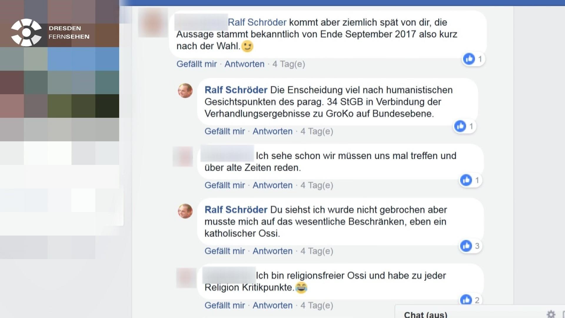 Groß Verbindung Fernsehen Ideen - Schaltplan Serie Circuit ...