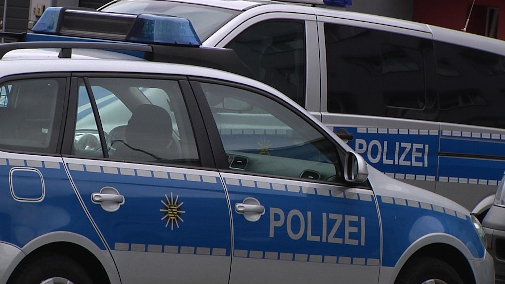 Die Sächsische Sicherheitswacht sucht Mitarbeiter